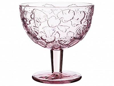 Набор бокалов для коктейлей 500-125814