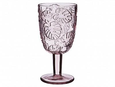 Набор бокалов для вина 500-125815