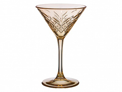 Набор бокалов для мартини 500-125796
