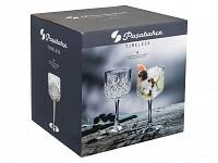 Набор бокалов для вина 500-125799
