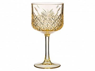 Набор бокалов для вина 500-125798