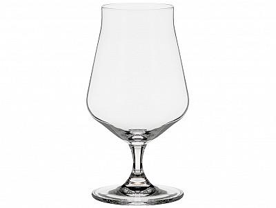 Набор бокалов для коньяка 500-125791