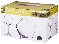 Набор бокалов для вина 500-125793