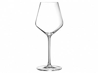 Набор бокалов 500-125269