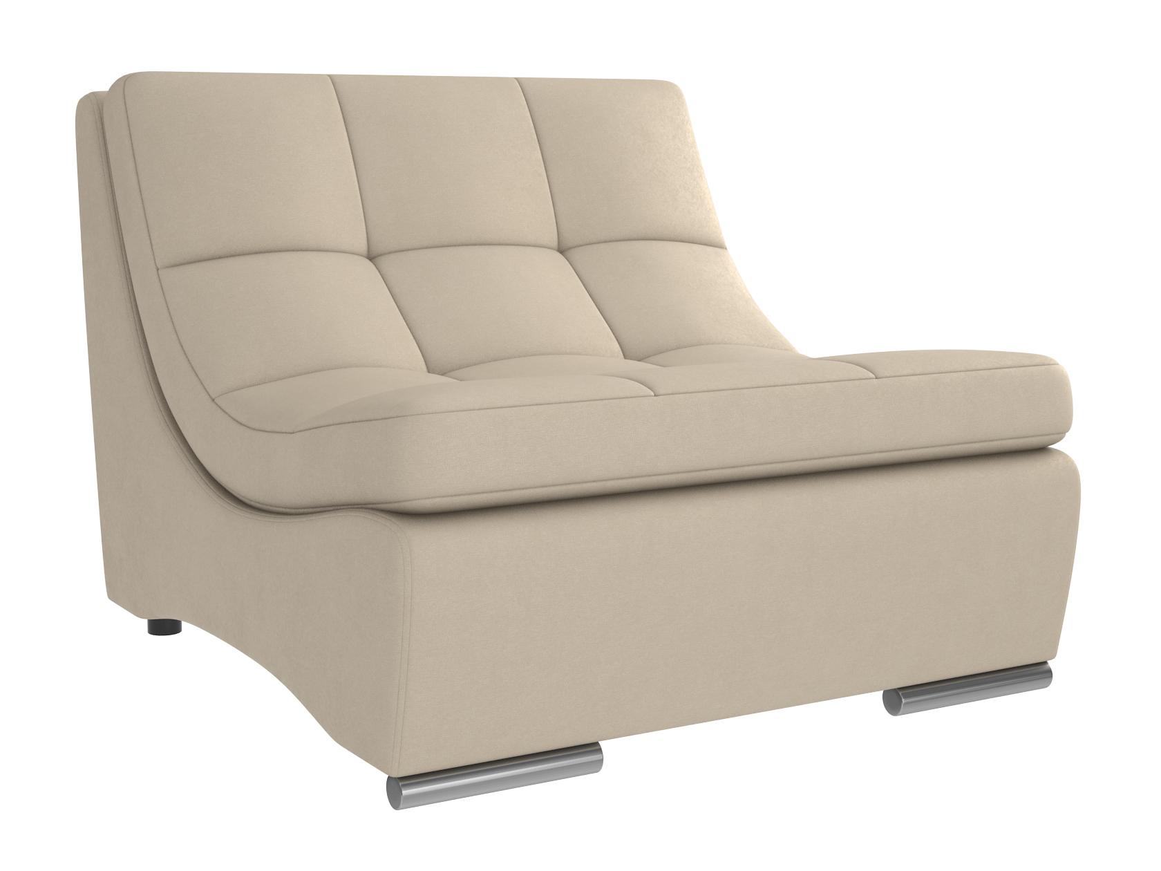 Кресло 150-75421