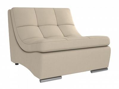 Кресло 500-75421
