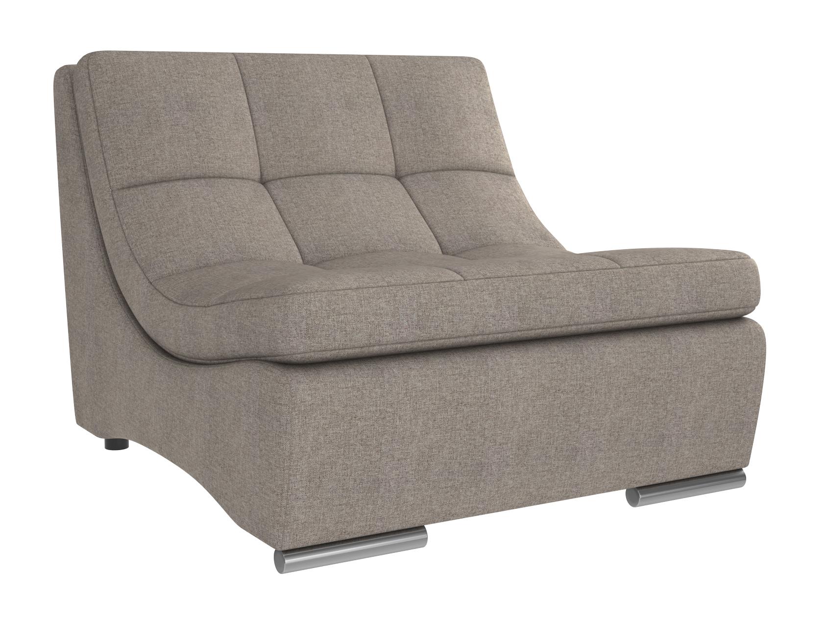Кресло 150-75422
