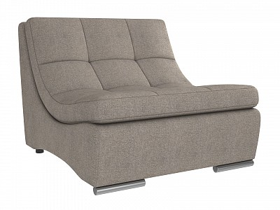 Кресло 500-75422