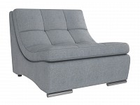 Кресло 150-75423