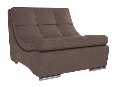 Кресло 500-75424