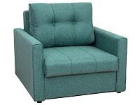 Кресло 202-126882