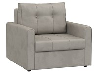 Кресло 500-129260