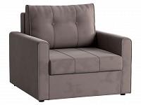 Кресло 202-136782