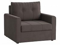 Кресло 202-136785