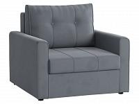 Кресло 202-136786