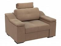 Кресло 179-96862