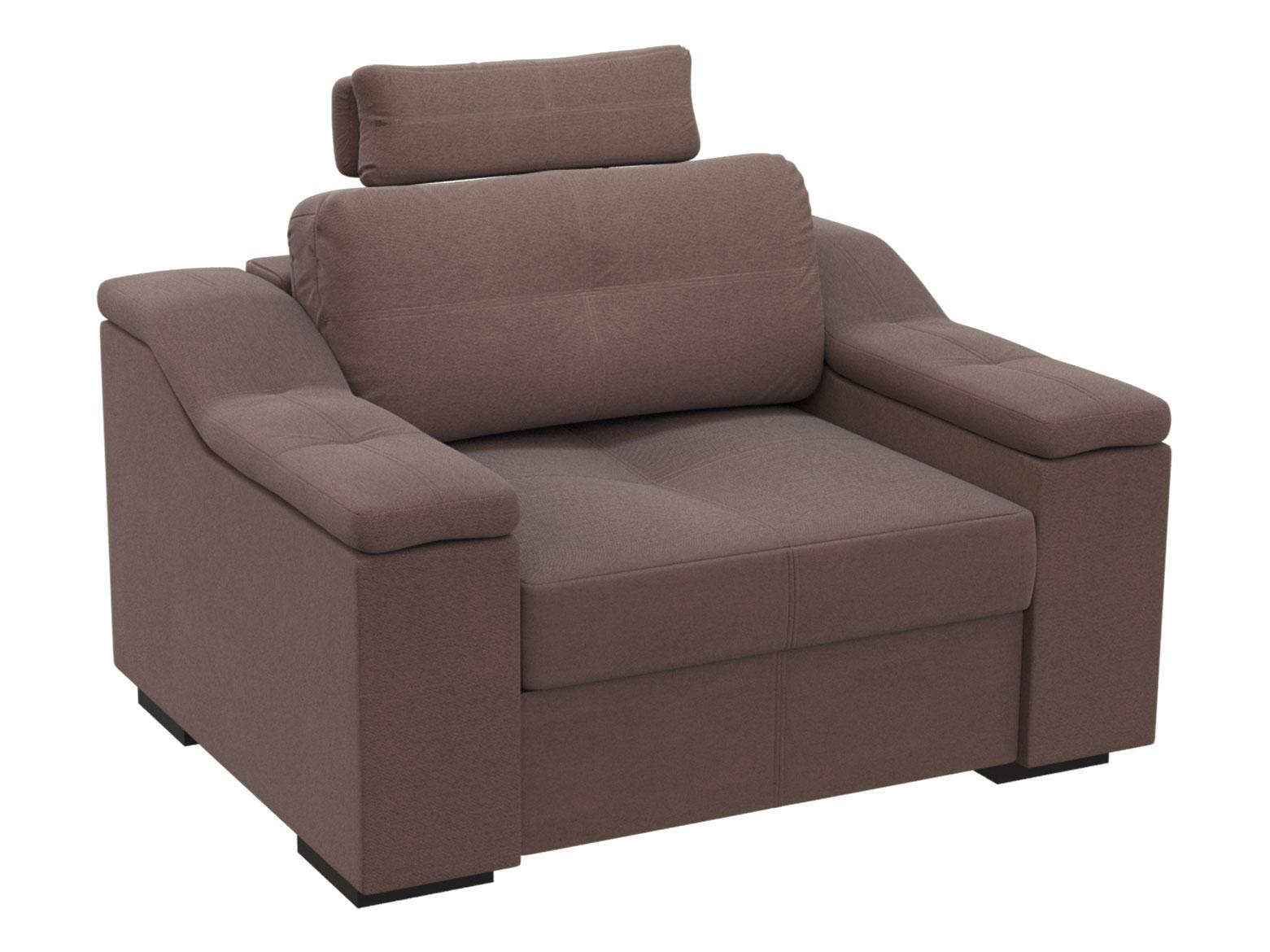 Кресло 150-96864