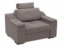 Кресло 179-96869