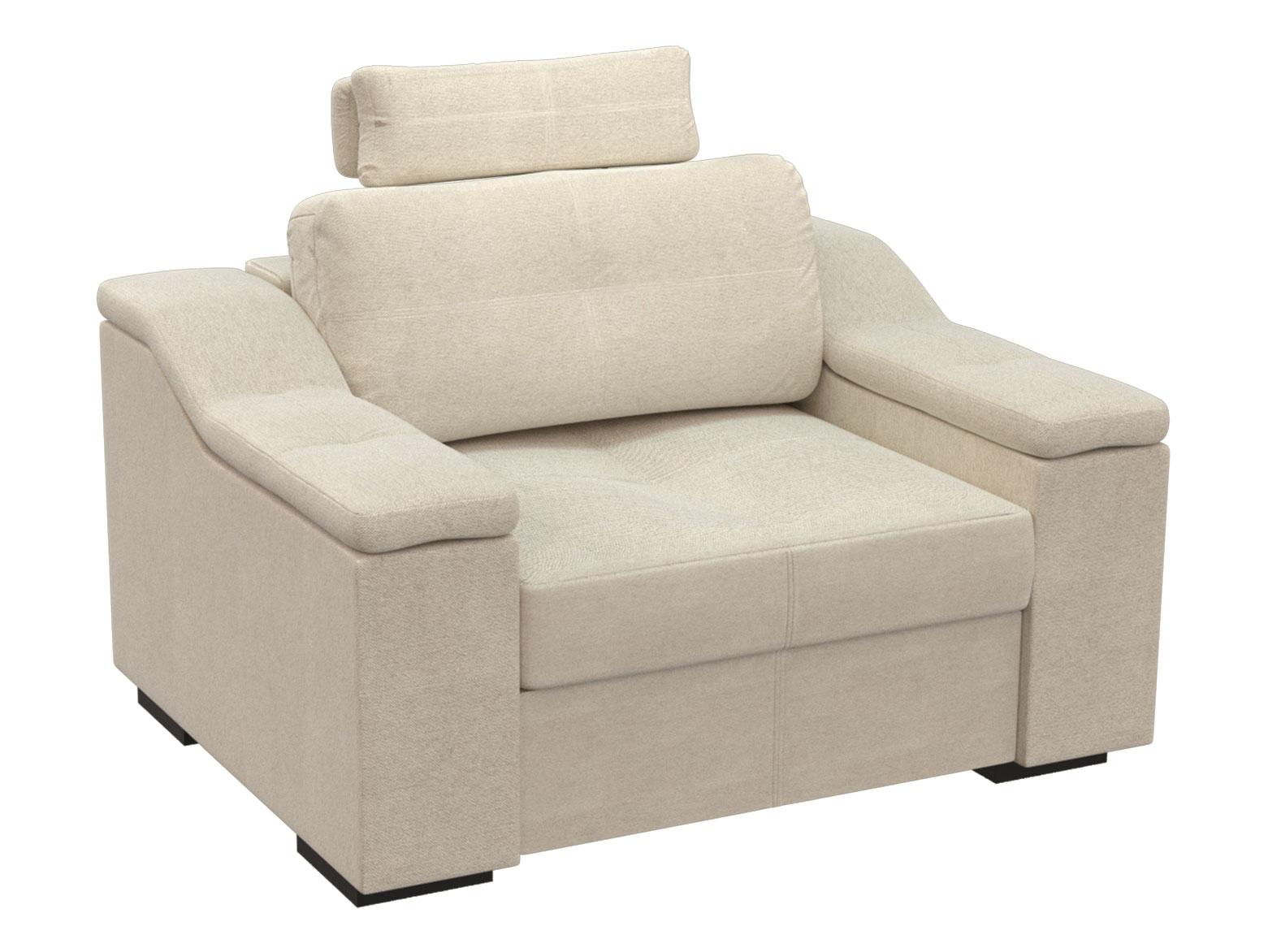 Кресло 179-96863