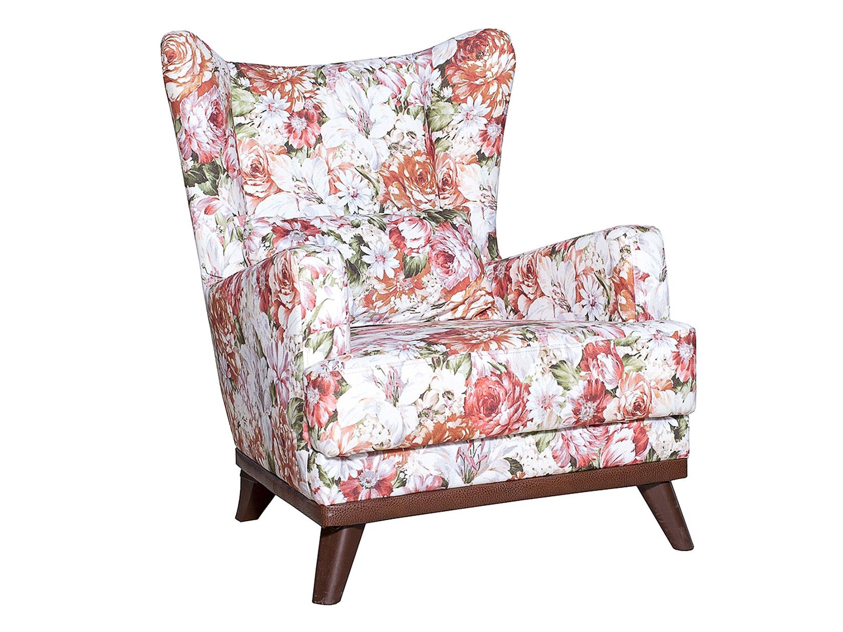 Кресло 108-66203