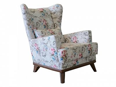 Кресло 500-75077