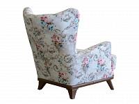 Кресло 500-75076
