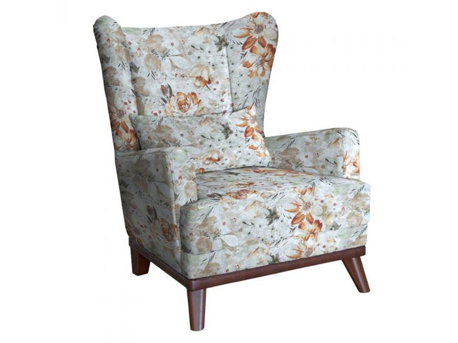 Кресло 150-75082