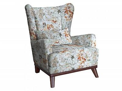 Кресло 500-75082