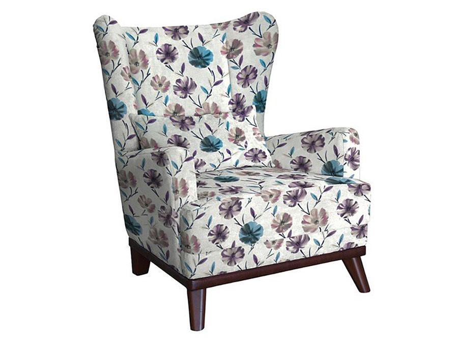 Кресло 179-79676
