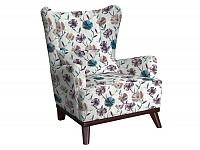 Кресло 150-79676