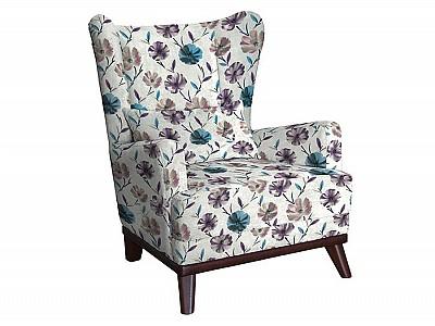 Кресло 500-79676
