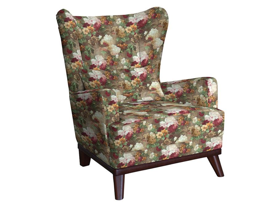Кресло 108-66201