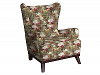 Кресло 150-66201