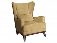 Кресло 150-75076