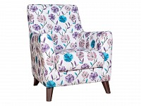 Кресло 108-66168