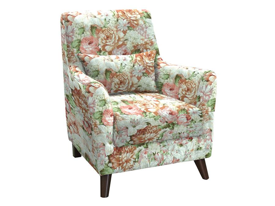 Кресло 108-66169