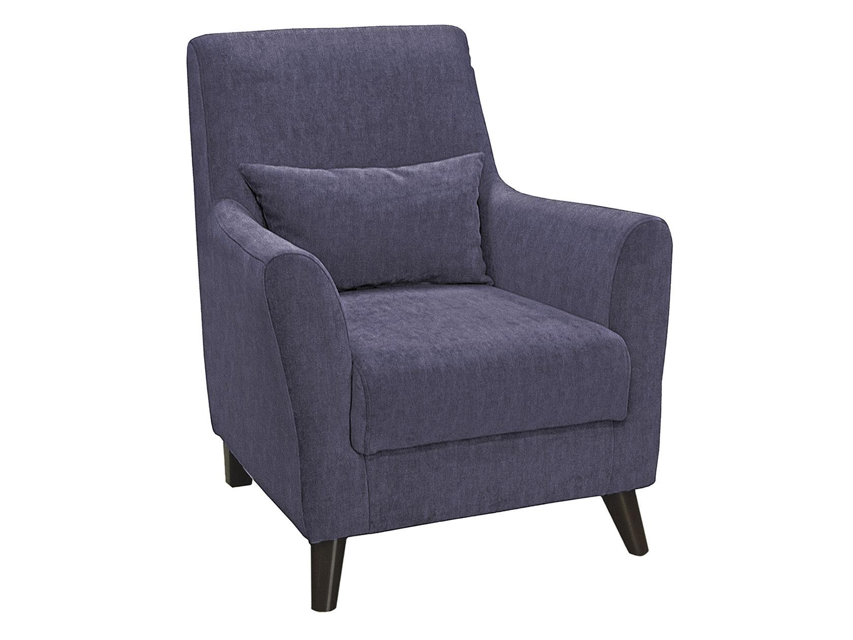Кресло 150-98639