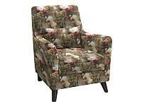 Кресло 108-66170