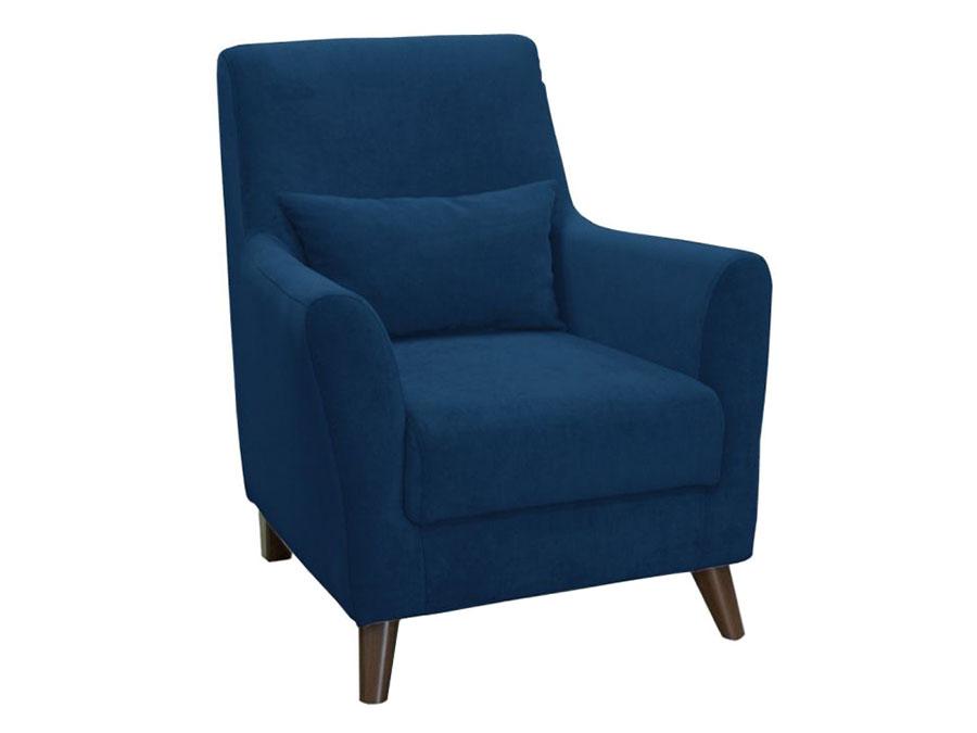 Кресло 108-75117