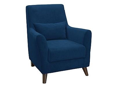 Кресло 500-75117