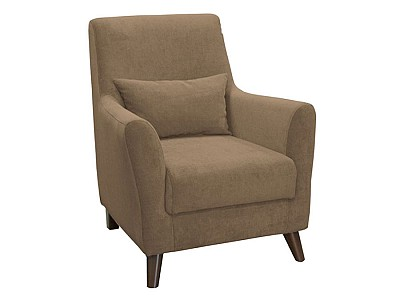 Кресло 500-75389