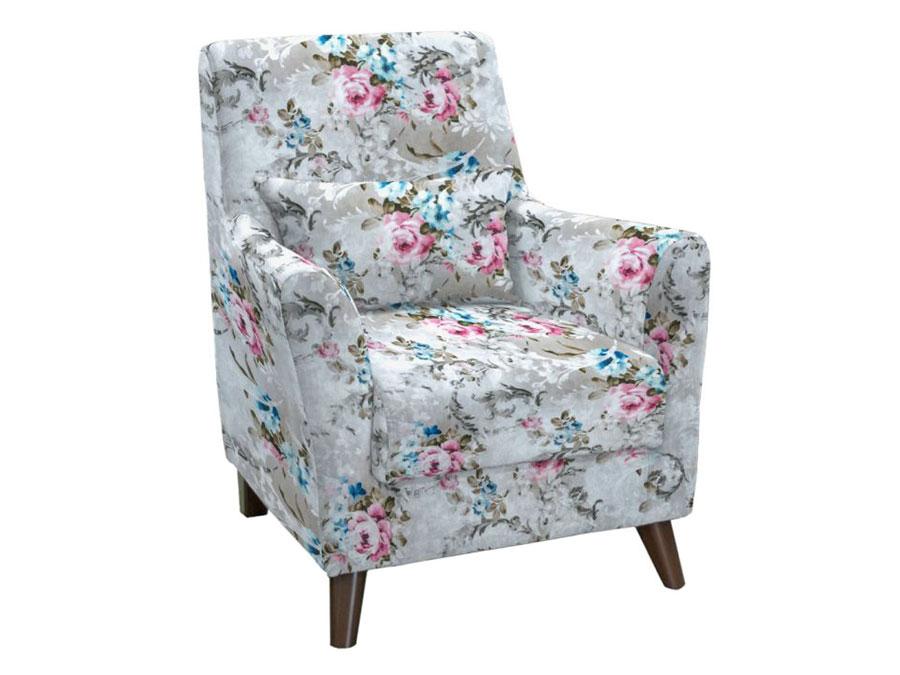 Кресло 108-79671