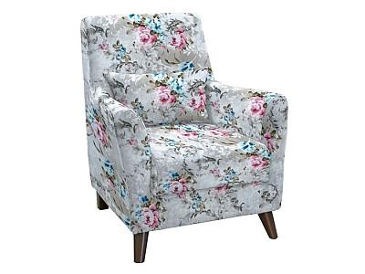 Кресло 500-79671