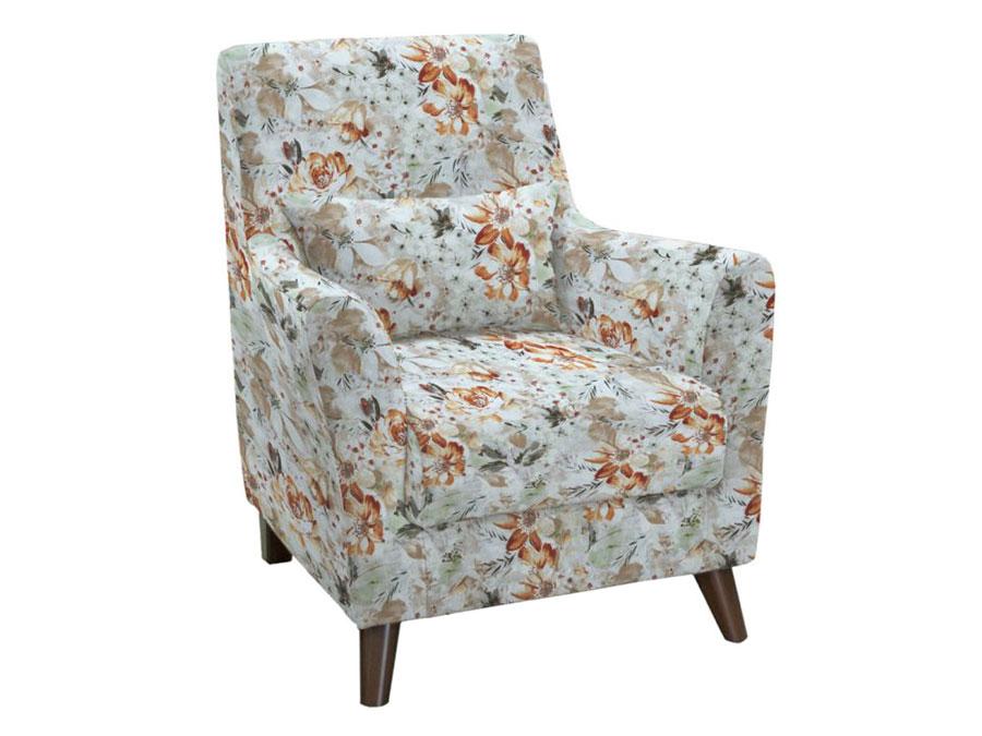 Кресло 179-79670