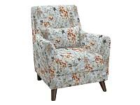 Кресло 108-79670