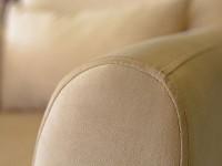 Кресло 500-75116