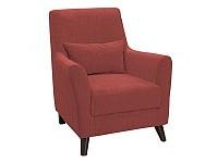 Кресло 108-79668