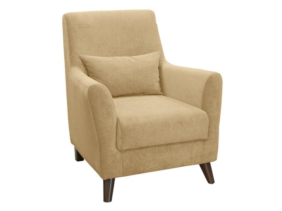 Кресло 179-75115
