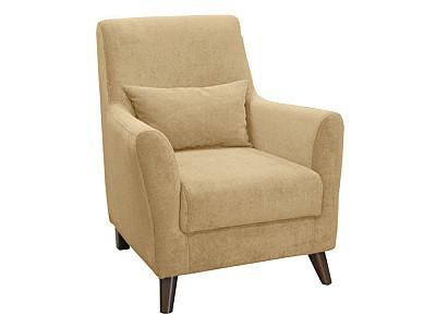 Кресло 500-75115