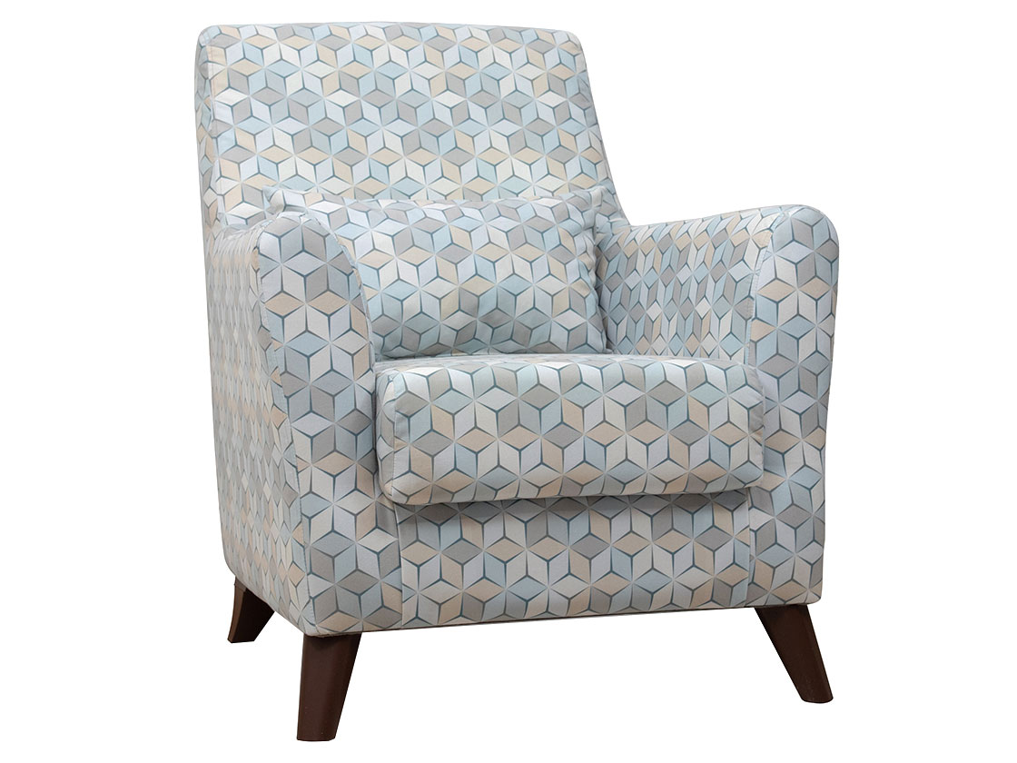 Кресло 150-124077